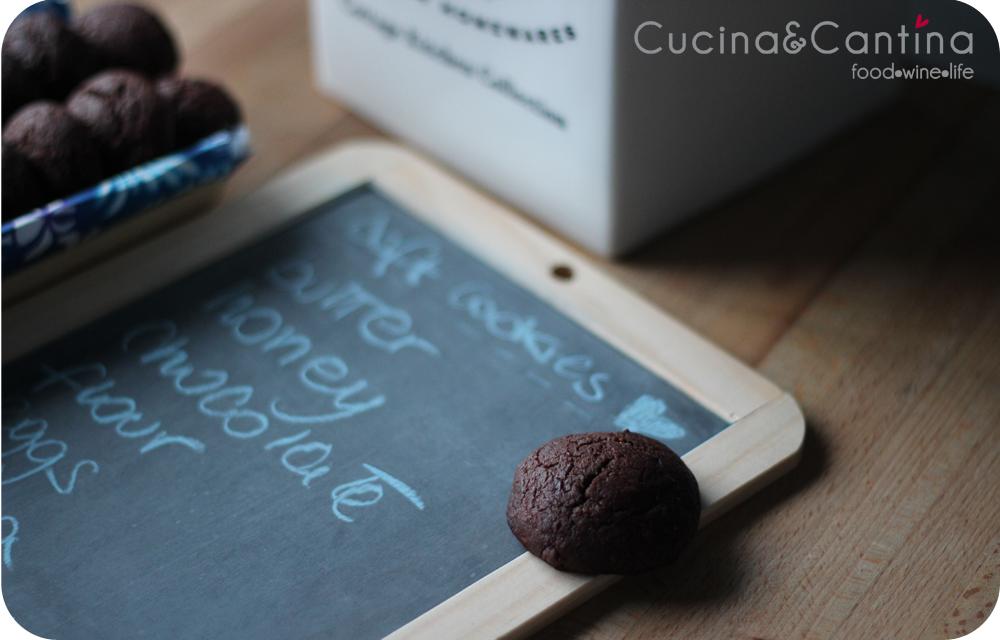 biscotti_morbidi_al cioccolato3