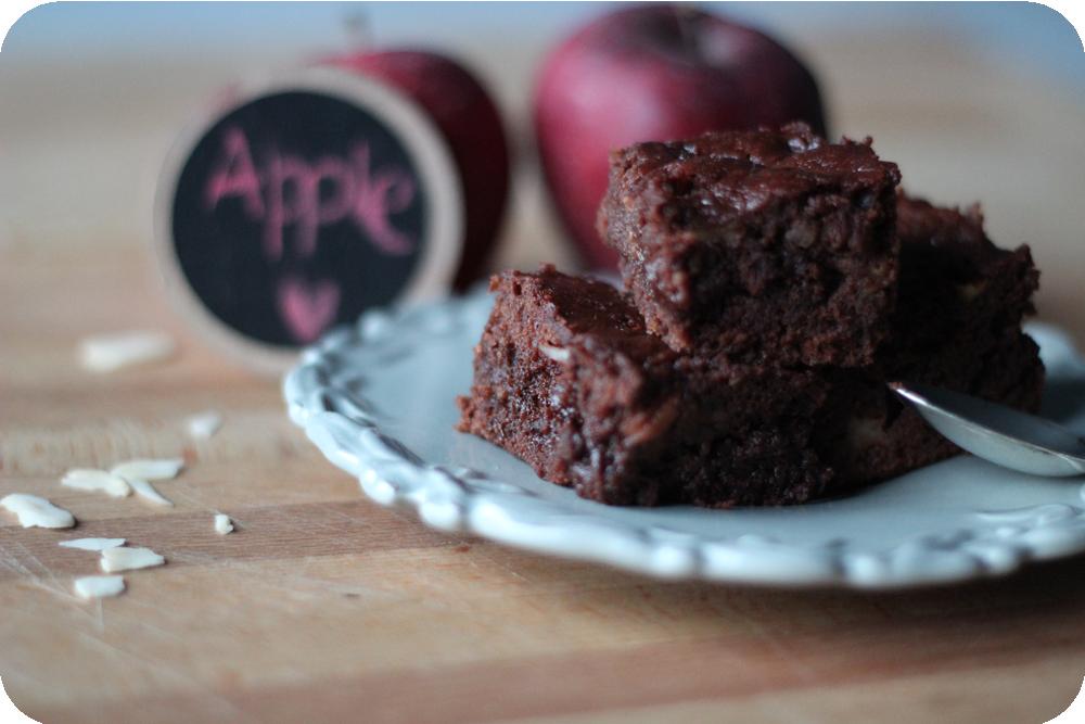brownies_mele2