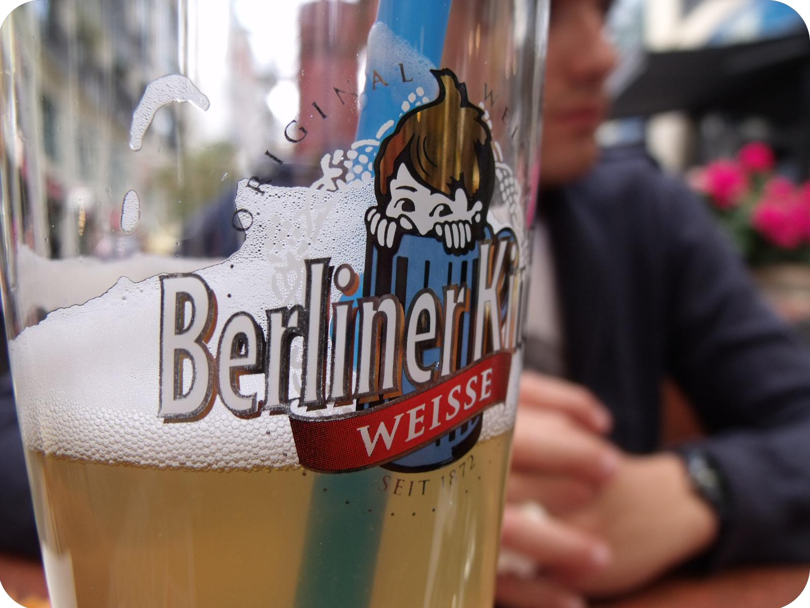 berlino7