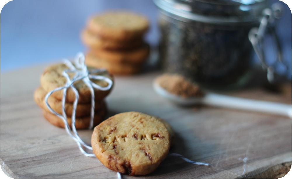 biscotti_te