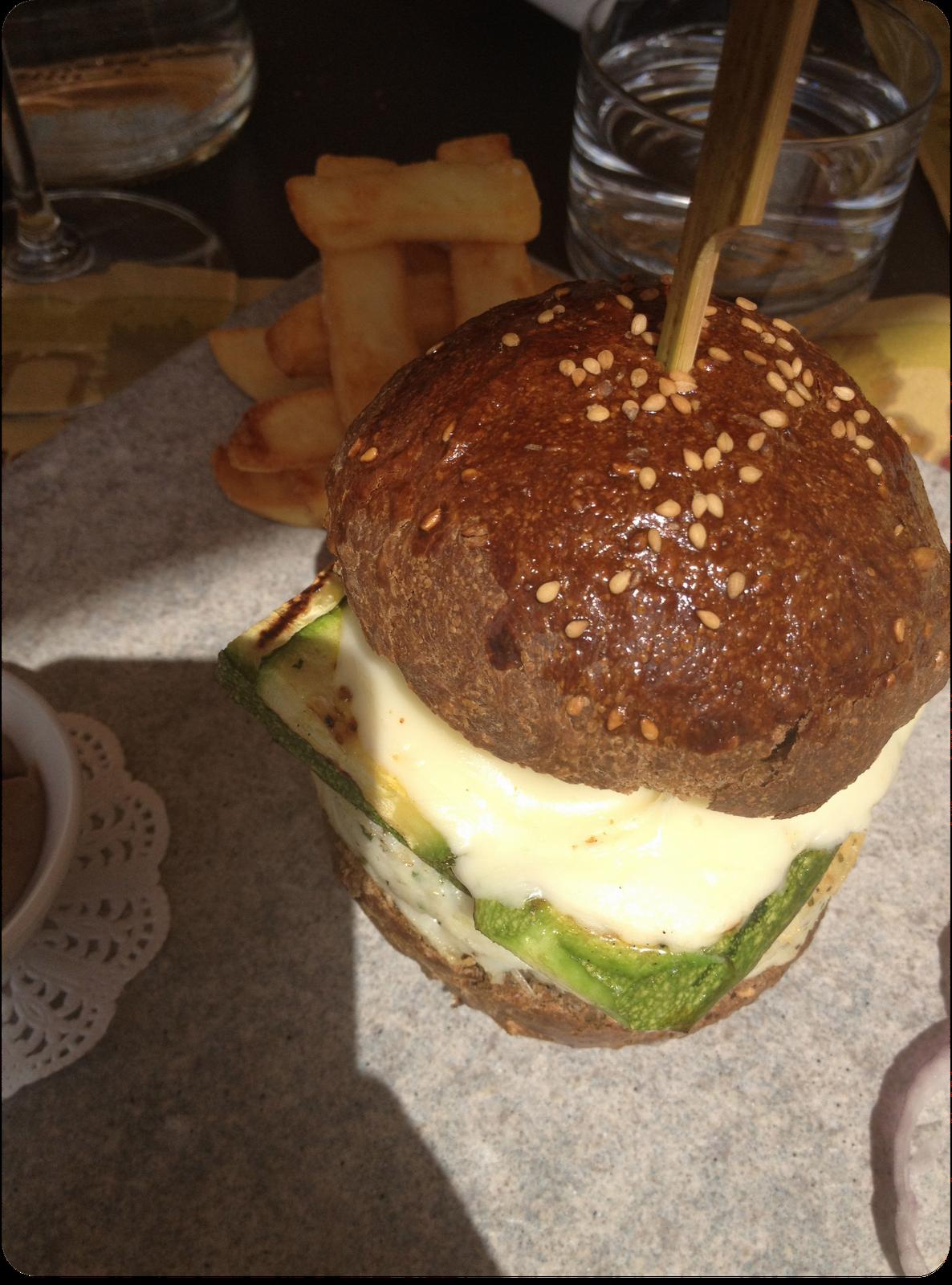 hamburger_orata