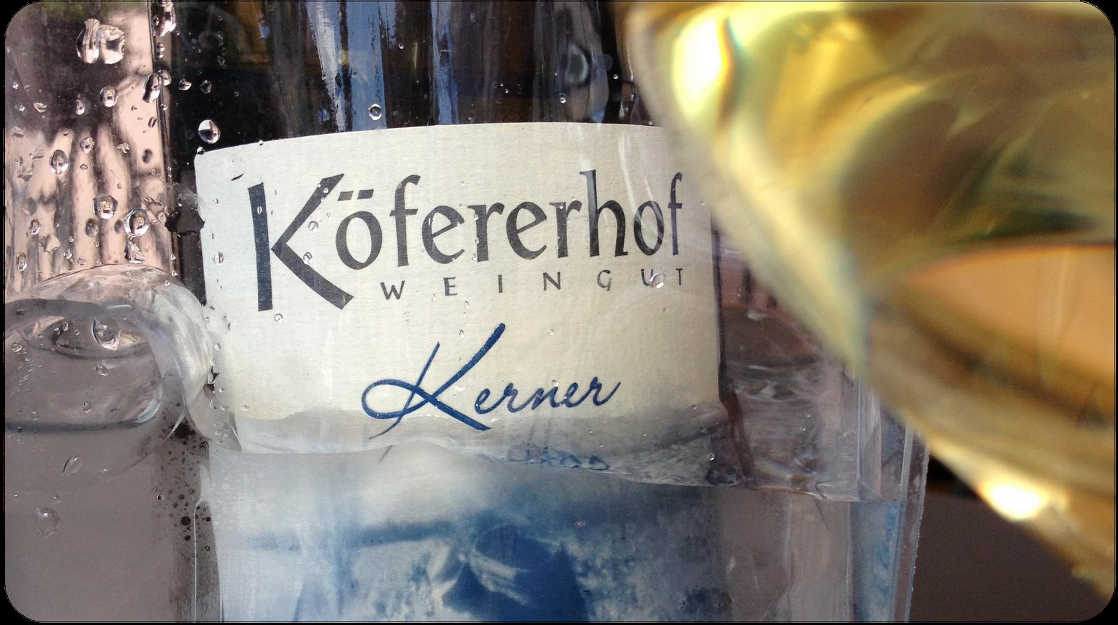 kerner_ kofererhof