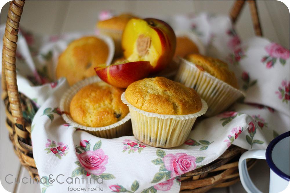 muffin pesche3