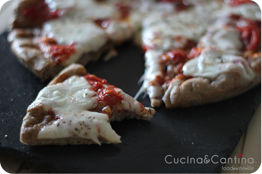 pizza_riso_venere