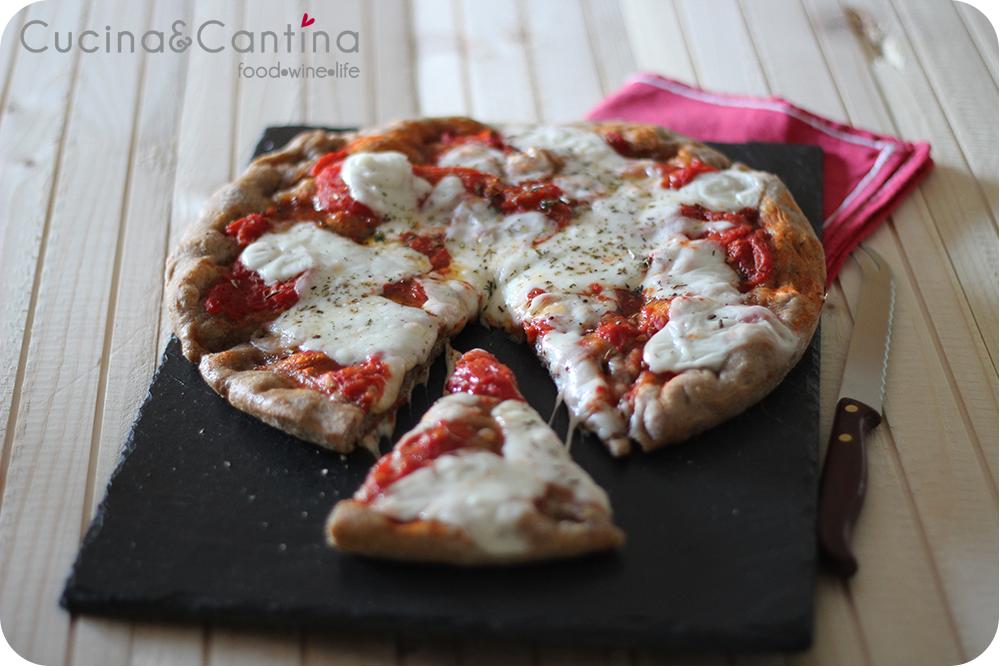 pizza_riso_venere2