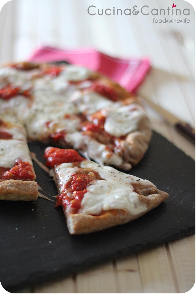 pizza_riso_venere3