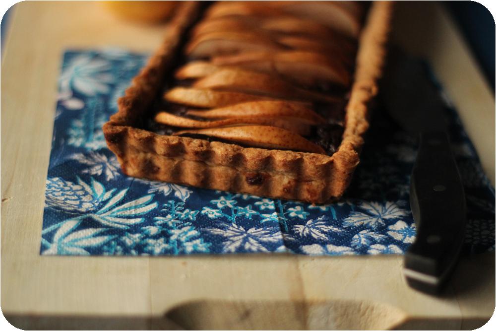 torta_pere_cioccolato_2