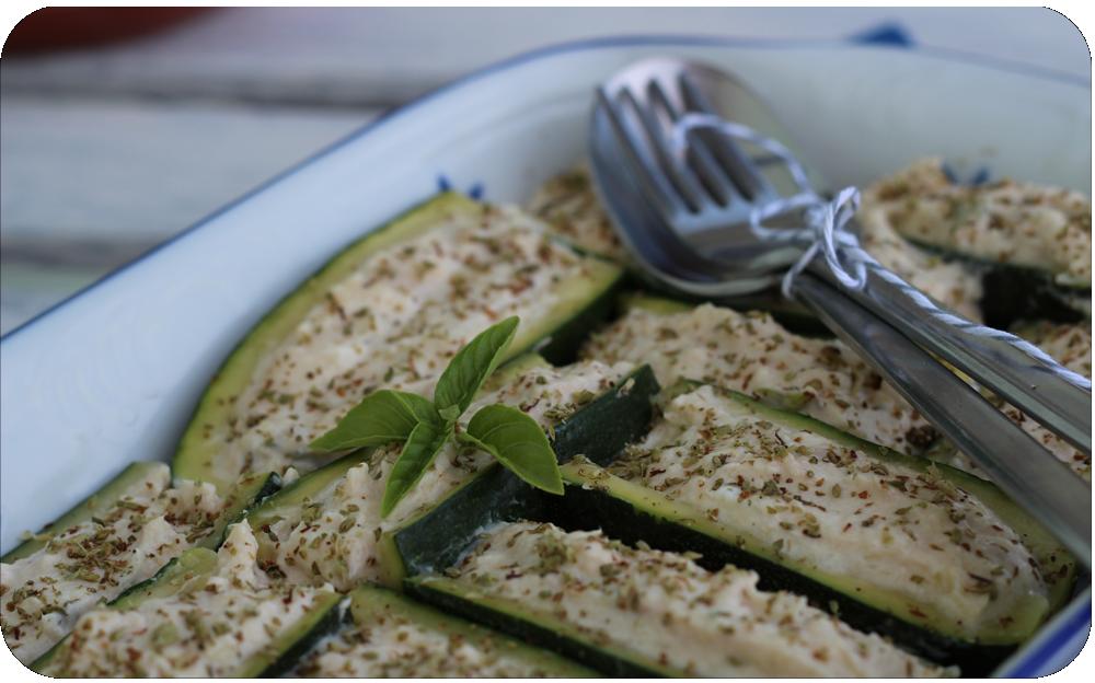 zucchini_ripieni_3