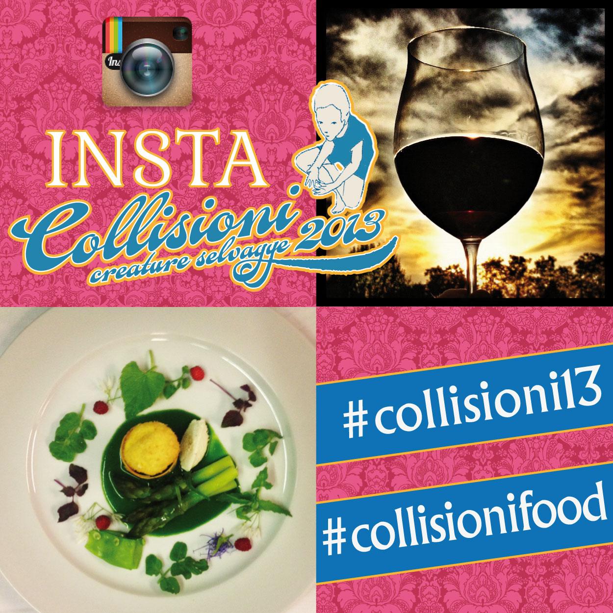 Insta_collisioni_def