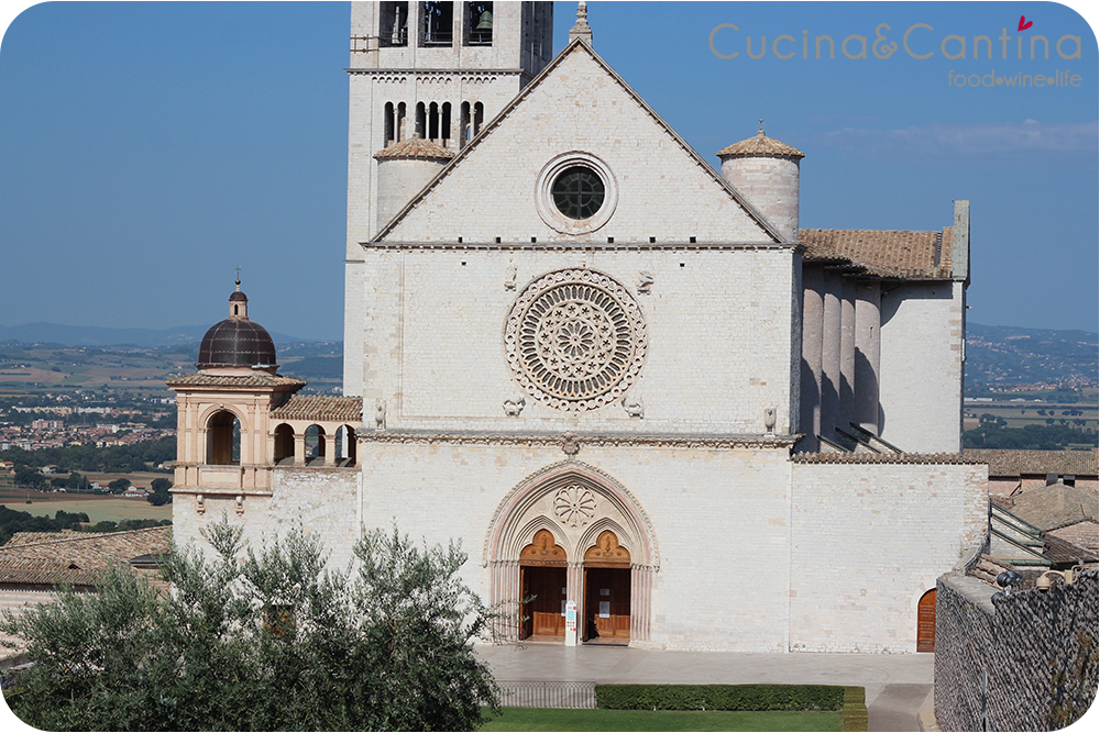 basilico_san_francesco_assisi