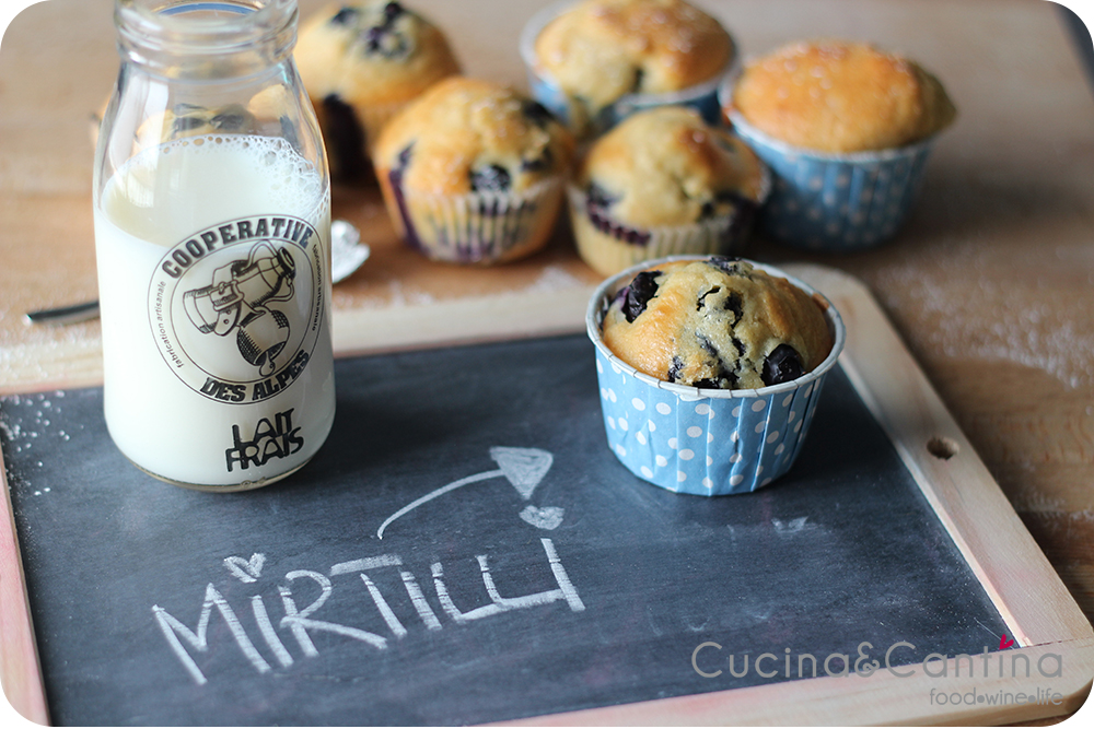 muffin_ai_mirtilli