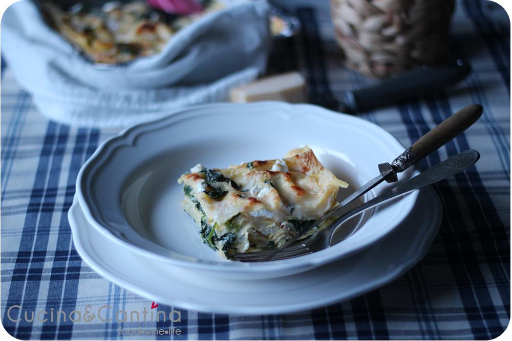 ricetta_lasagne_ricotta_spinaci_2