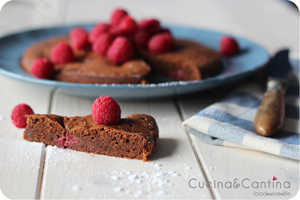 torta_lamponi_cioccolato