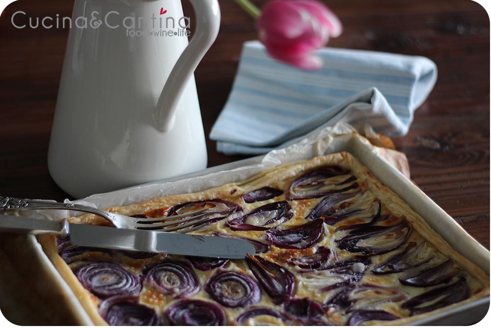 torta_cipolle