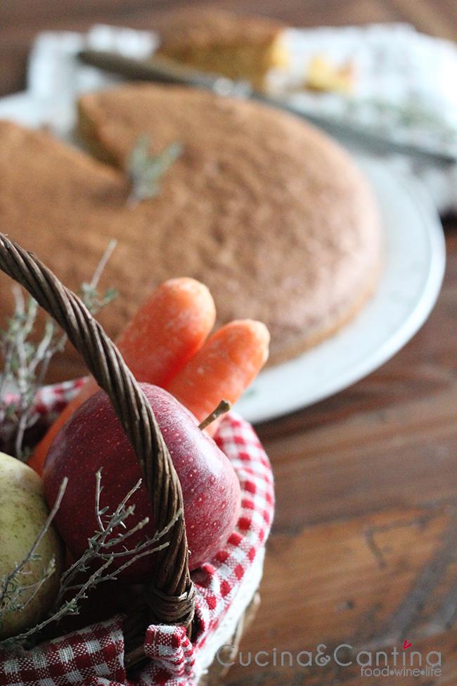 ricetta_torta_mele_carota
