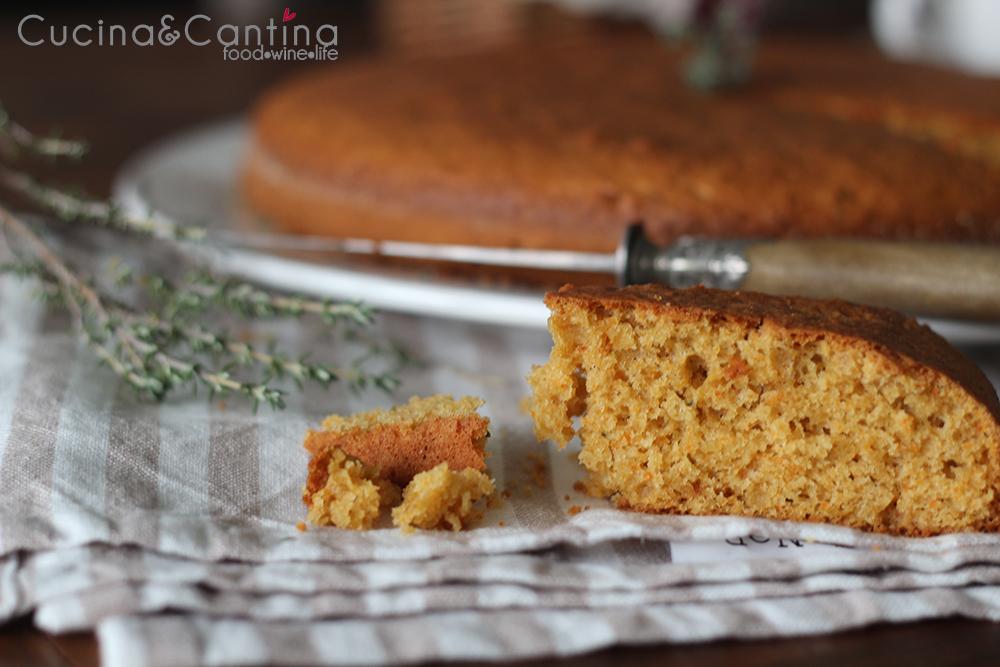 ricetta_torta_mele_carota_facile