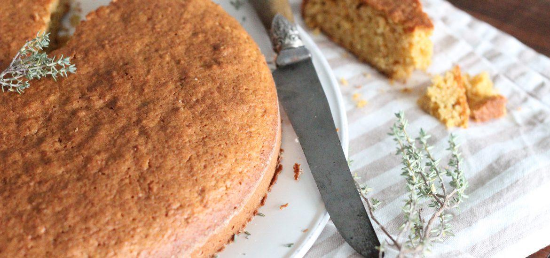 torta_mele_carota_senza_burro