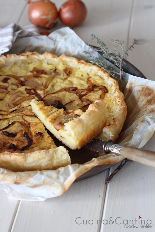 torta_patate_cipolle_caramellate