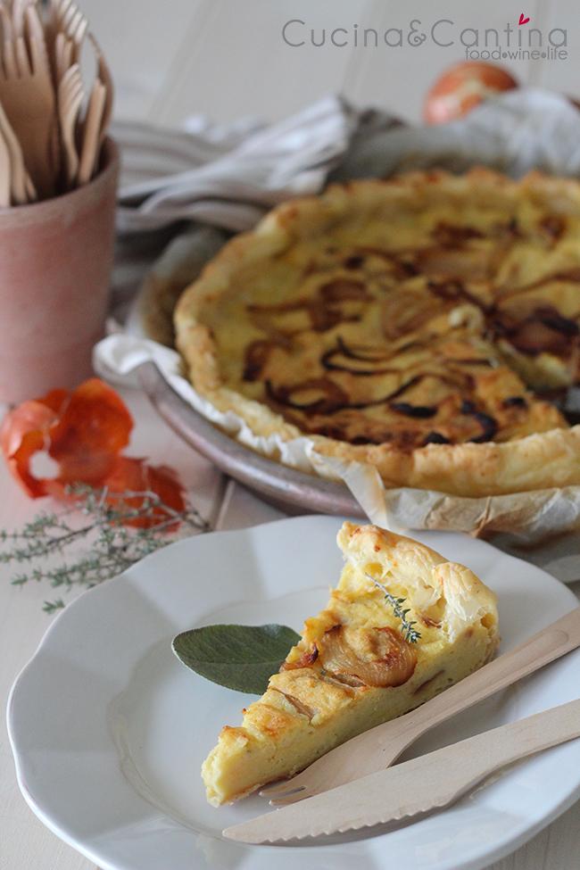 torta_salata_patate_cipolle_caramellate