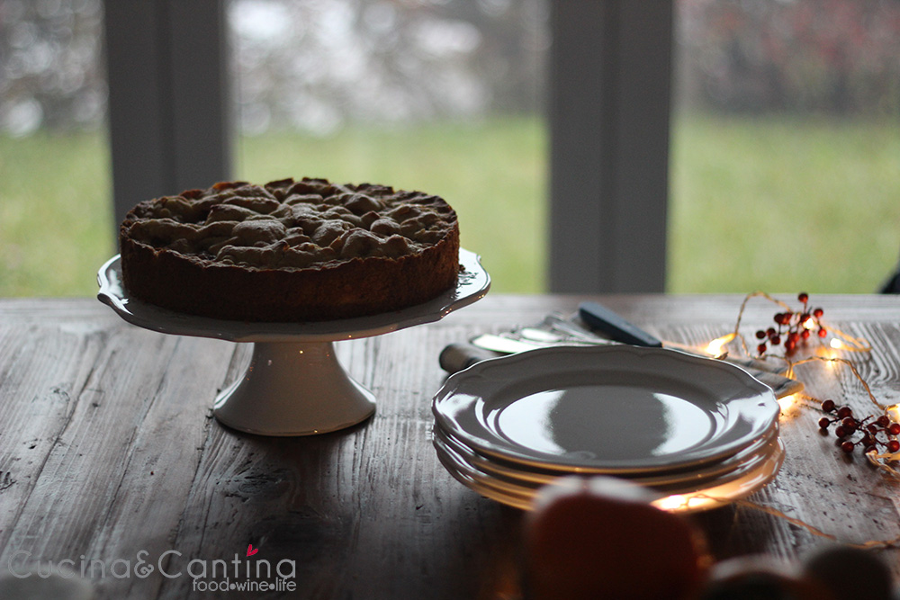 apple_pie_autunno_mele