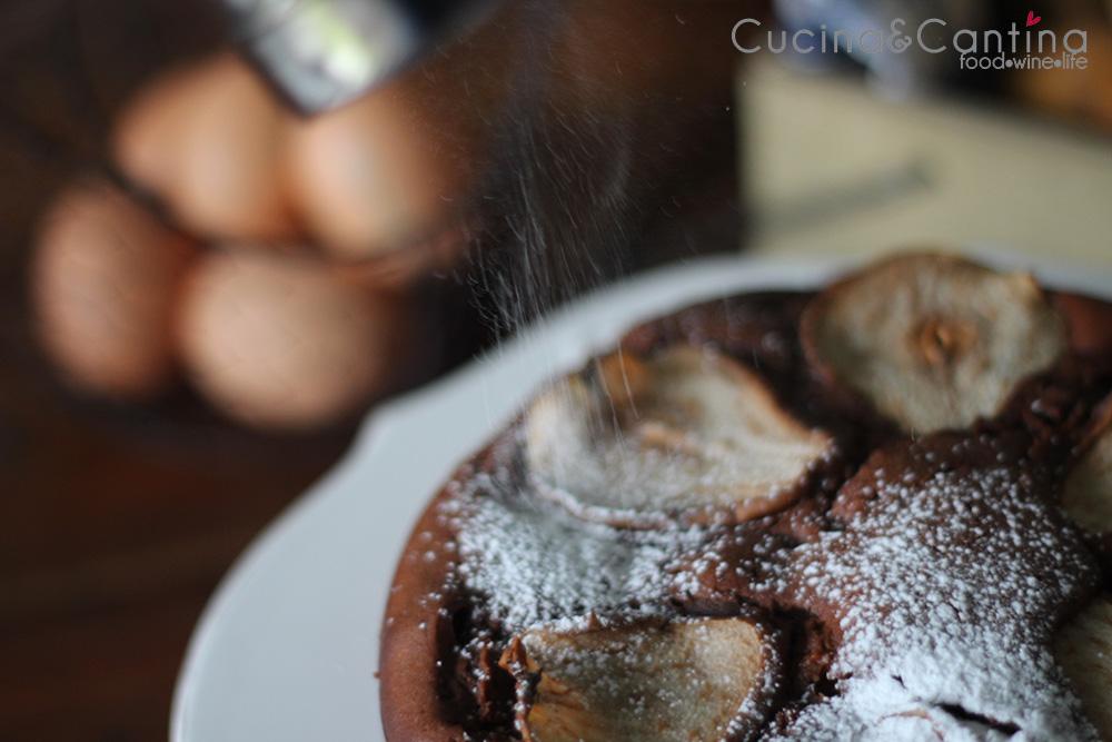 cioccolato_pere