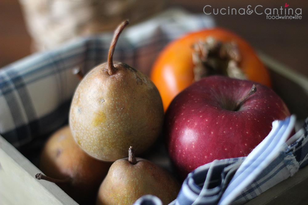 frutti_autunno
