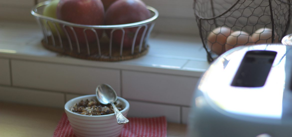 ricetta_crumble_light
