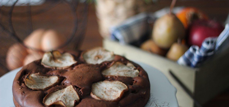 torta_cioccolato_pere