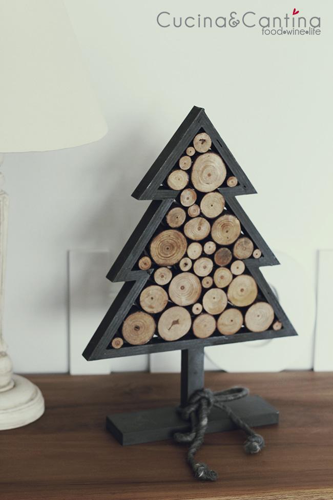 albero_tronchi