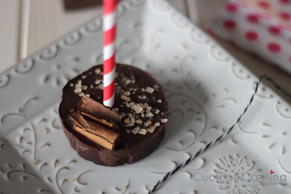 cioccolata_calda_cannuccia