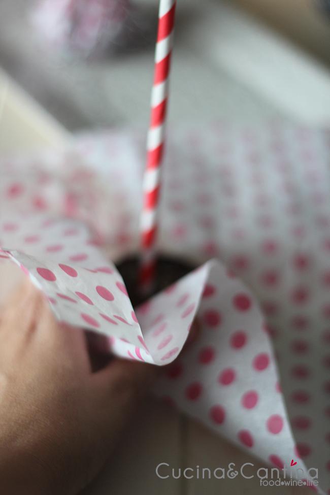 confezionare regali di natale