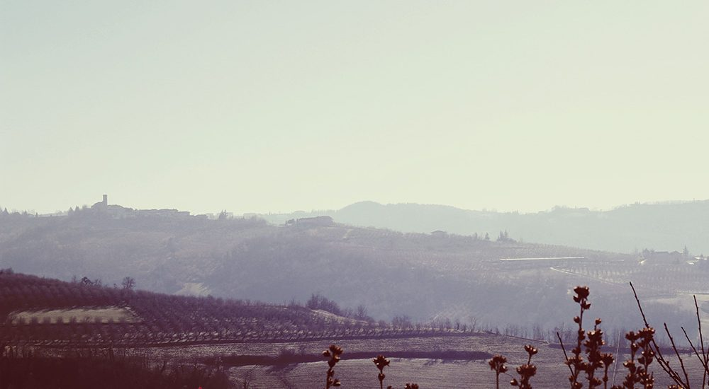 langhe_inverno