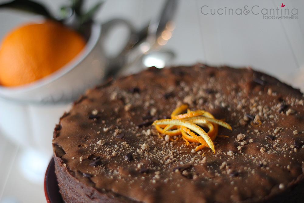 ricetta_torta_arancia_cioccolato
