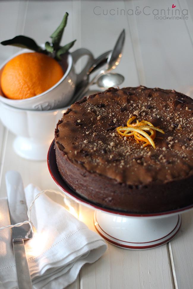 torta_cioccolato_arancia