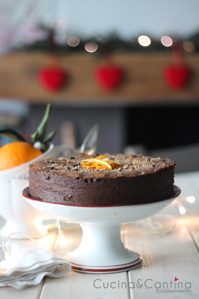 torta_di_natale