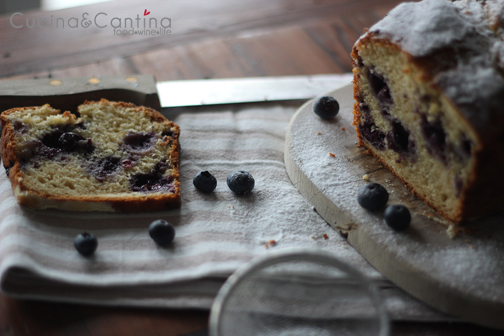 plumcake_yogurt_mirtilli