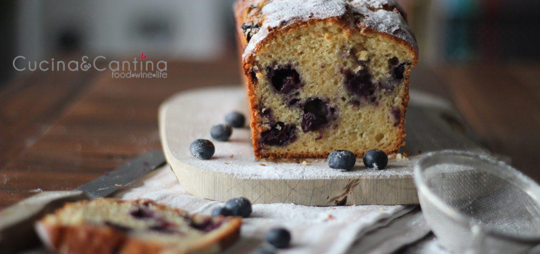 ricetta_plumcake_yogurt