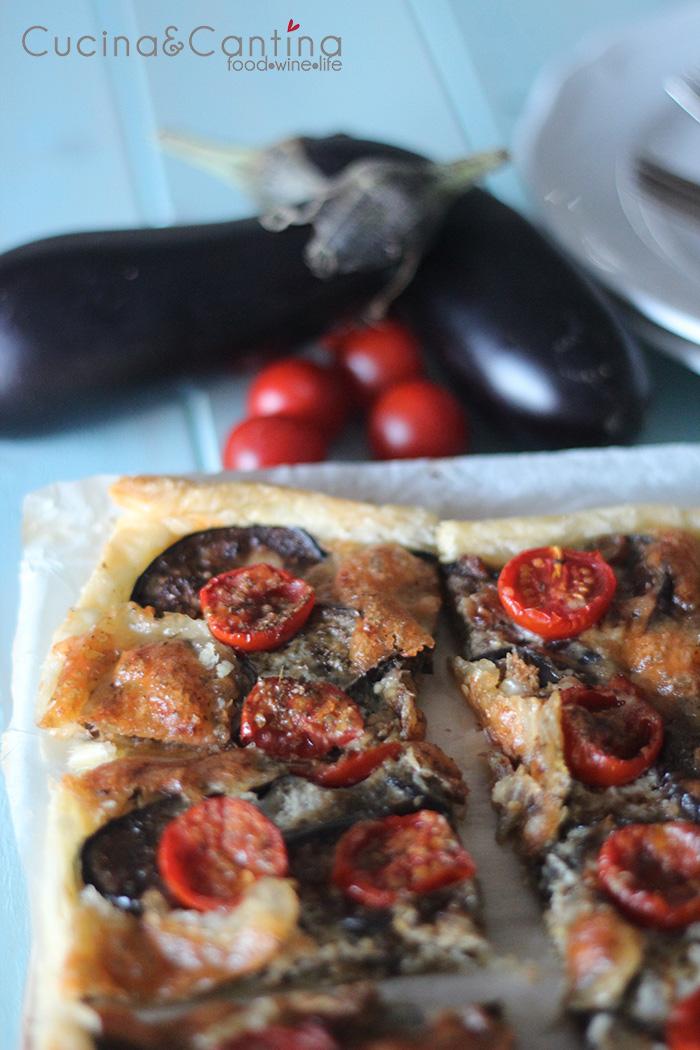 torta_salata_parmigiana