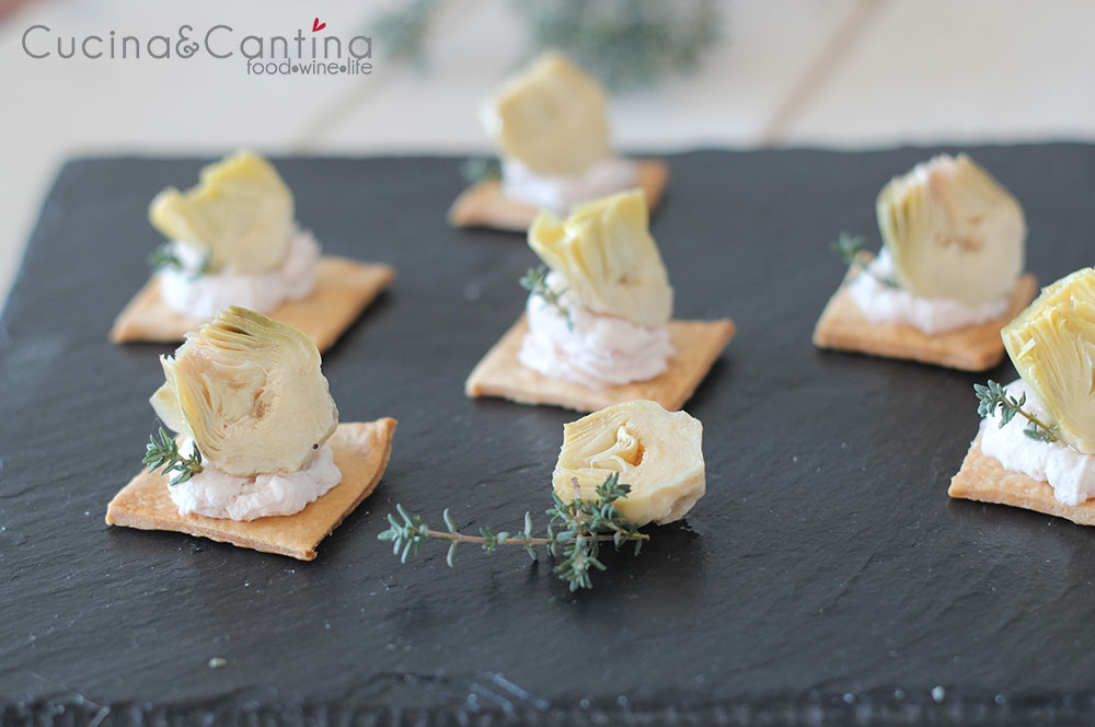fingerfood_carciofini_galfre