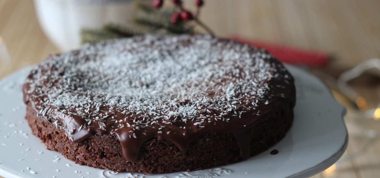 ricetta_torta_cocco_cioccolato
