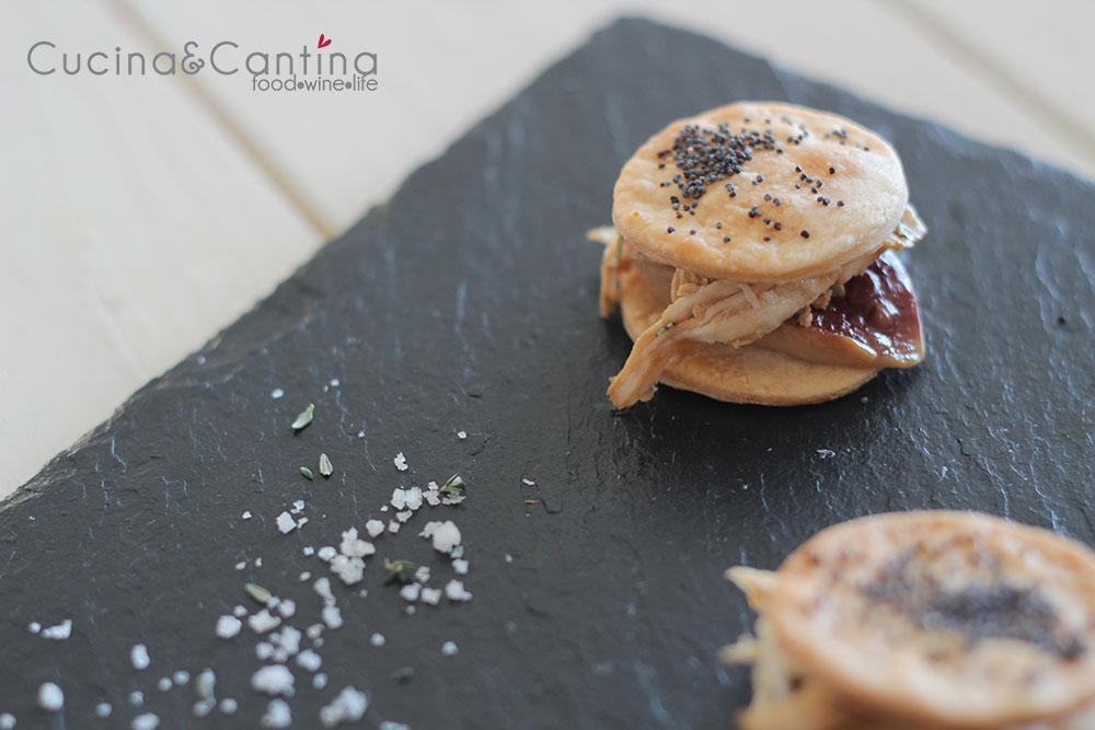 sandwich_funghi_galfre_pollo