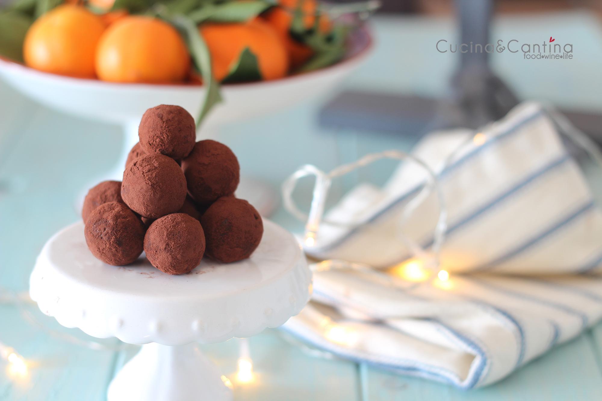 tartufi_dolci_cioccolato