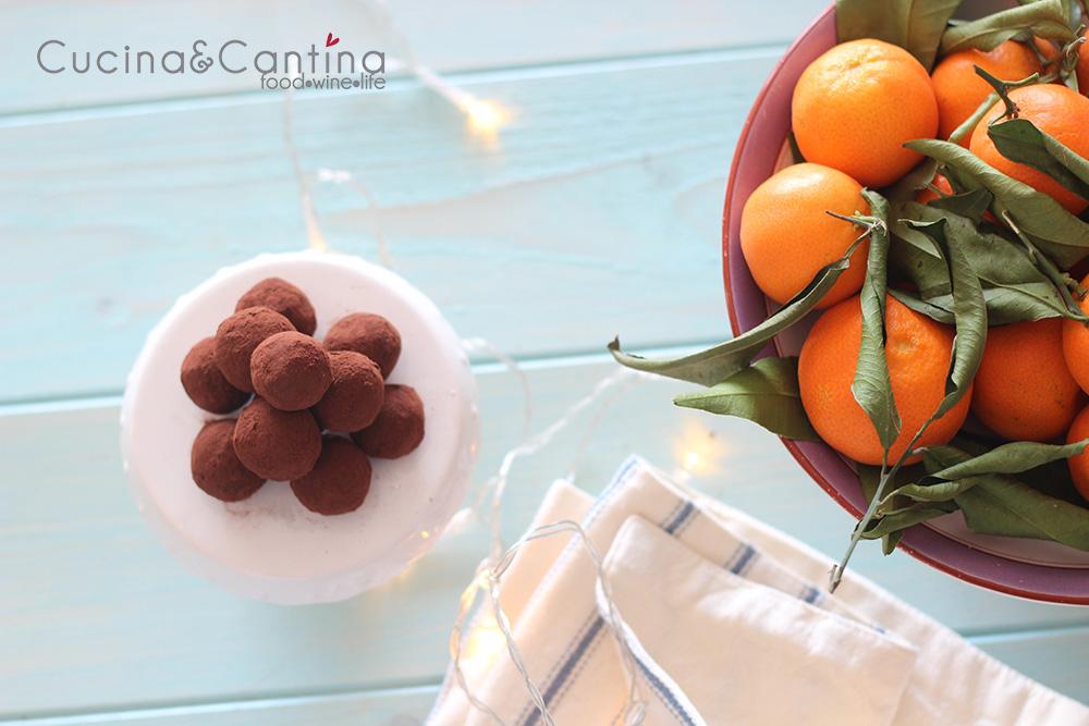 tartufi_dolci_cioccolato_nocciole