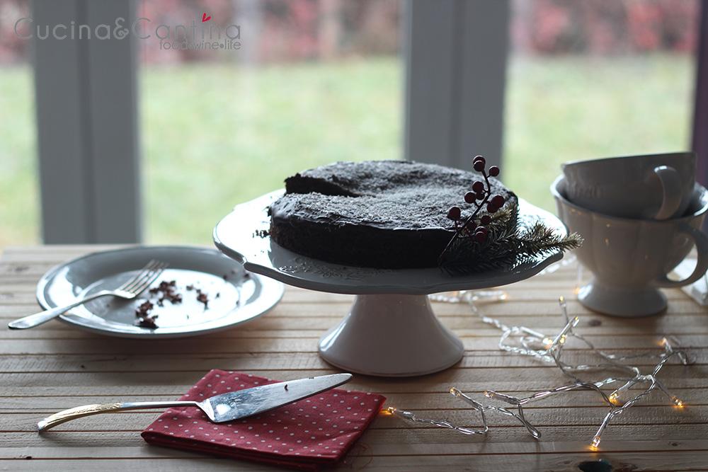 torta_cioccolato_cocco