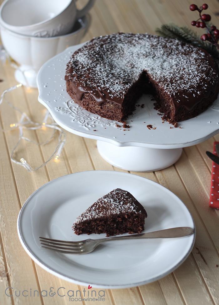 torta_cocco_cioccolato