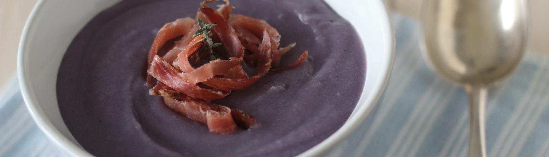 ricetta_vellutata_cavolfiore_e_patate