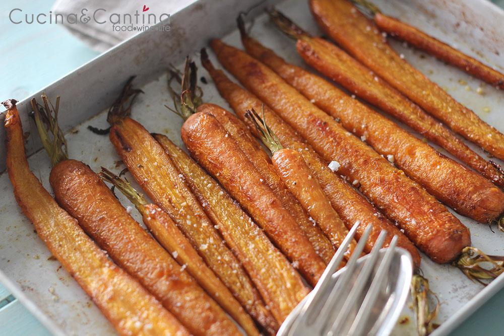 ricetta_carote_glassate_aceto