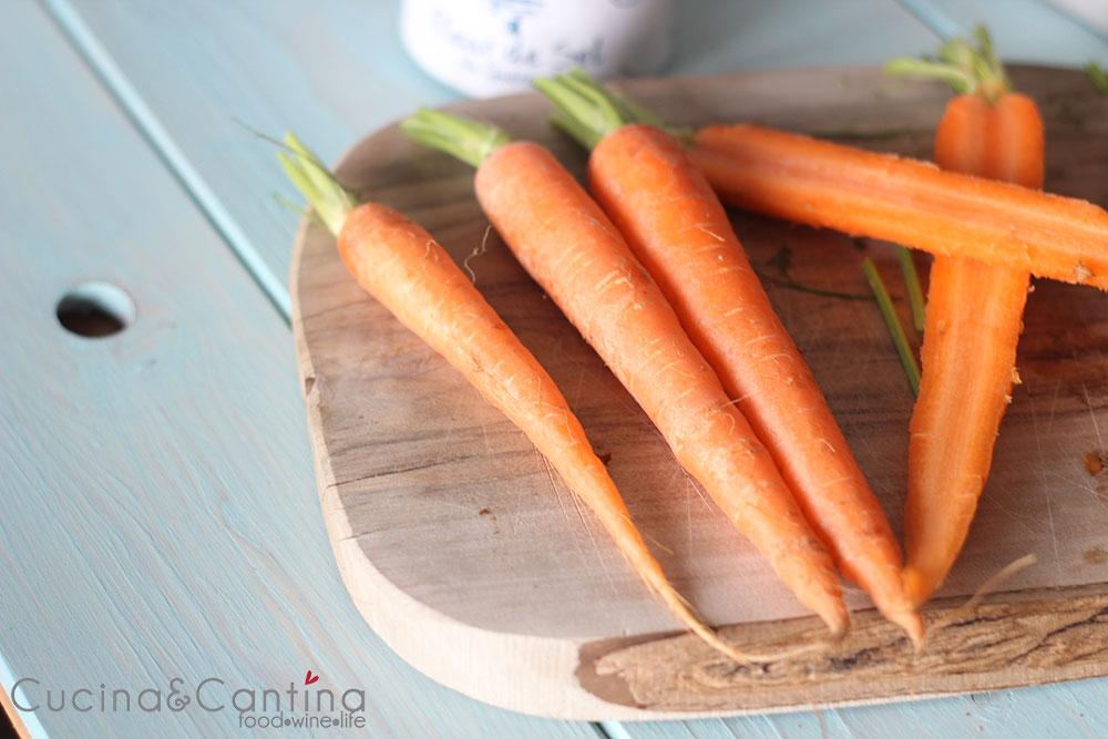 tagliare_le_carote