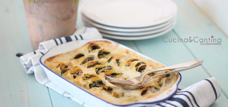 Ricetta_girandole_pasta