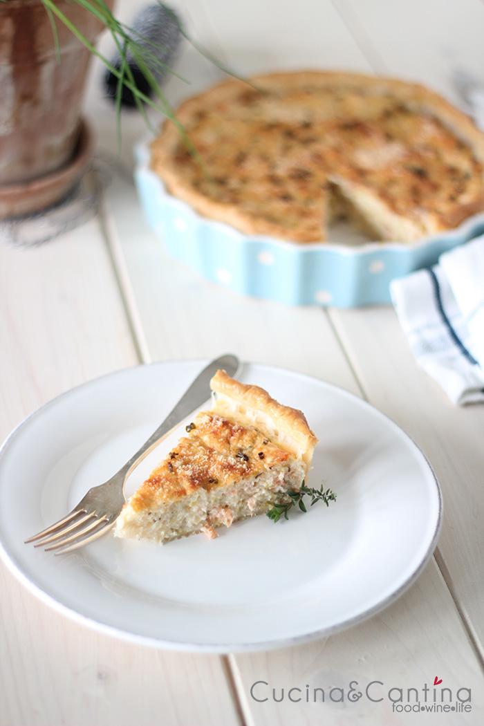 torta_porri_salmone